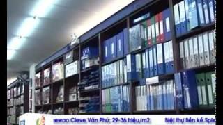 Minh b ch th tr ng B S s 66   YouTube