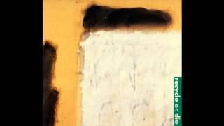 Hildenbeutel - Follow Me (Ambient 1994)