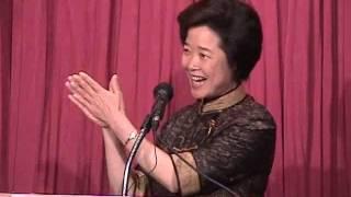 TorontoTV-China National Day Celebration -20050929
