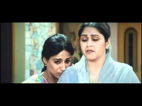 Haaye Sohniya [Full Song] Mitti Wajaan...