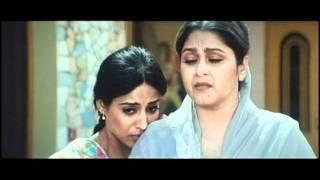 Haaye Sohniya [Full Song] Mitti Wajaan Maardi