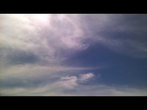 2018/12/20 12:54:34  fantastic cloud formation