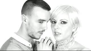 Cem Adrian & Pamela - Anladım Video