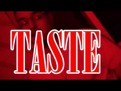 TASTE (REMIX) - KingMundo Ft Roman