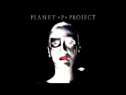 Planet P Project - Why Me (Extended Version)