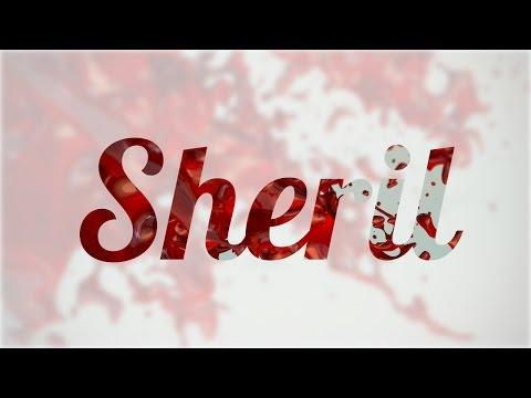 Significado de Sheril, nombre Inglés para tu bebe niño o niña (origen y personalidad)