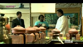 Simply Naadan - Gokulam Park - Part 1 - Kappa TV