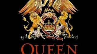 Download lagu We Are The Chions Queen MP3