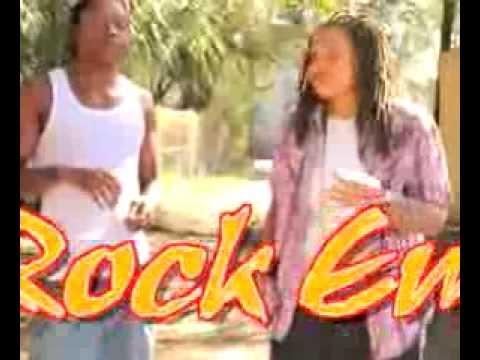 Rock em