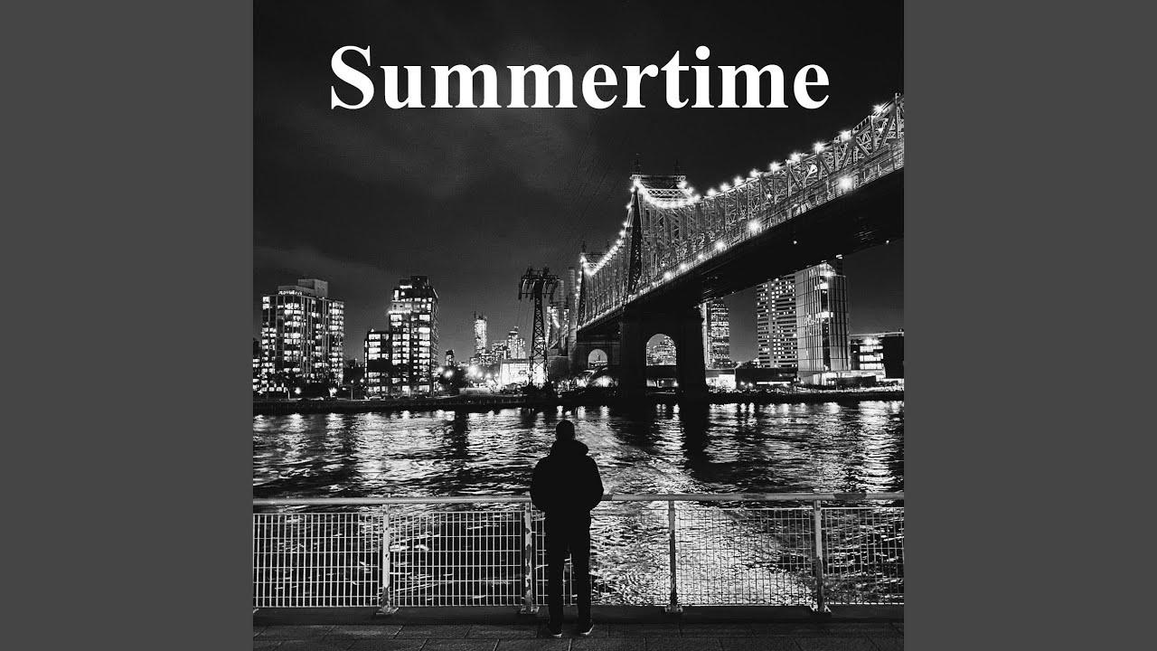 Henry False - Summertime