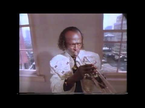 TUTU MEDLEY / MILES DAVIS (Spike Lee)