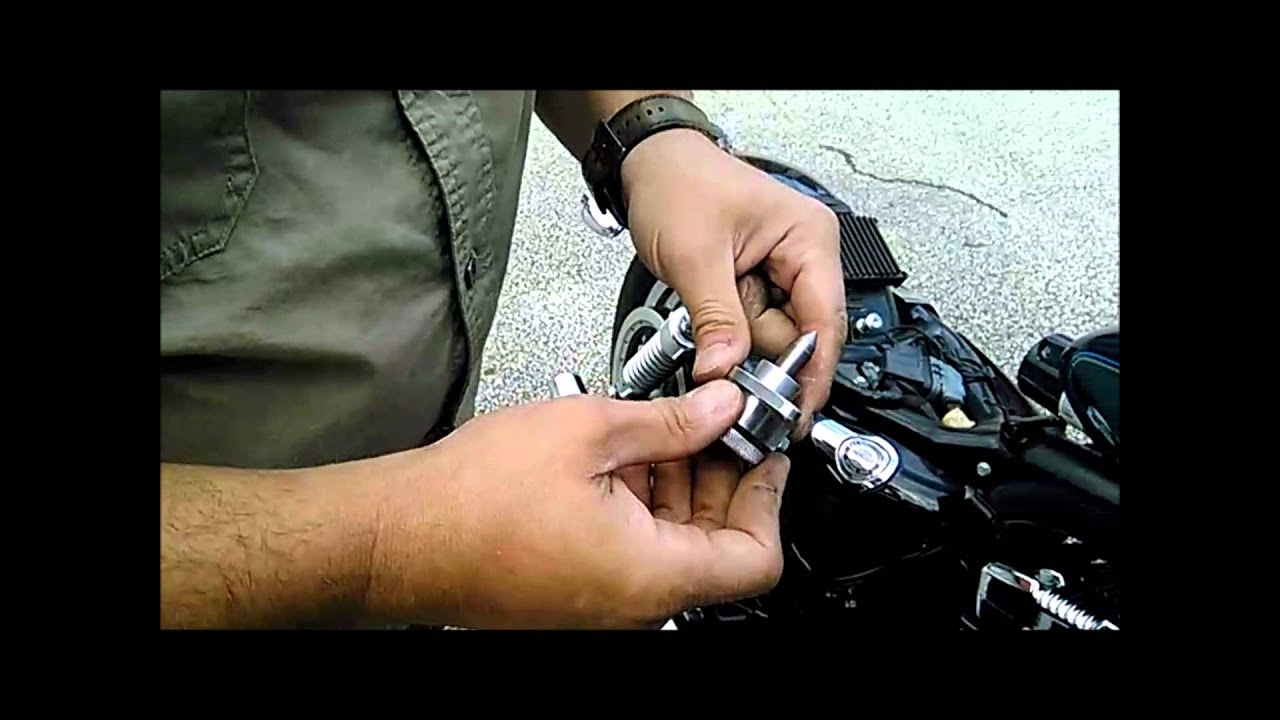 small resolution of  idle control harley installation video american motors kempen dyna on harley air ride compressor harley harley softail air ride wiring diagram