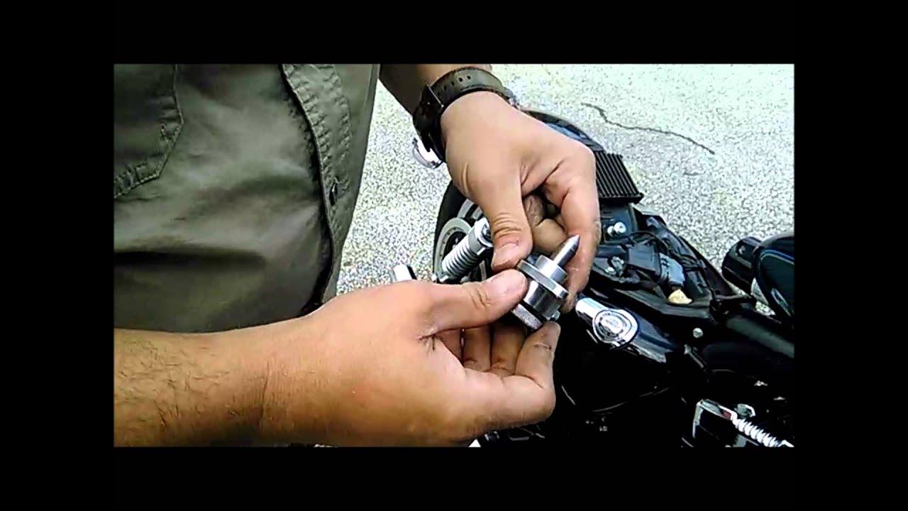 idle control harley installation video american motors kempen dyna on harley air ride compressor harley harley softail air ride wiring diagram  [ 1280 x 720 Pixel ]