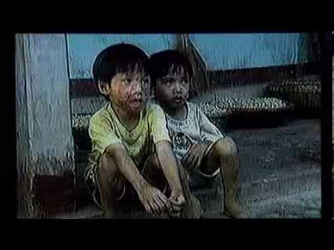 Download The Pain Of Humanity By The War In Viet Nam