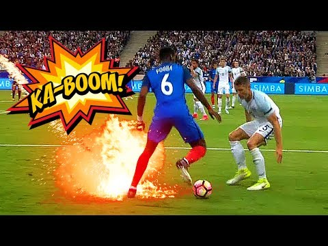 BEST SOCCER FOOTBALL VINES - FUNNY FAILS, SKILLS, GOALS #56