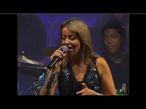 Adriana Arydes - Lindo céu