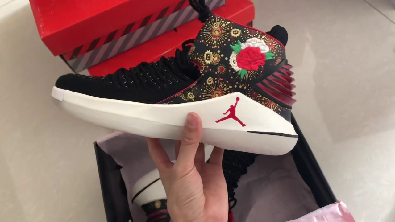 cantidad de ventas matar a pesar de  zapatillas yupoo China Nike Wholesale Factory - YouTube