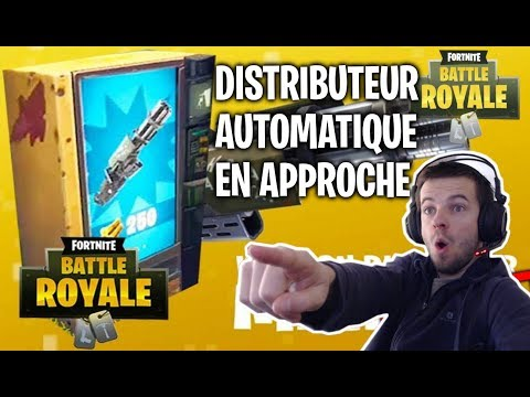 distributeur-automatique-en-approche-!-🥇wins-235+-fortnite-battle-royale-[live-fr-facecam---pc]