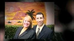 Cutler Bay, FL Chiropractic Care - Dr. Matthew Westrich
