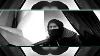 Yandel - Hablé de ti (Miguel Vargas Club Mix) Dvj Miguel Arteaga