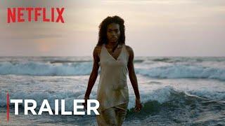 Siempre Bruja | Tráiler oficial | Netflix