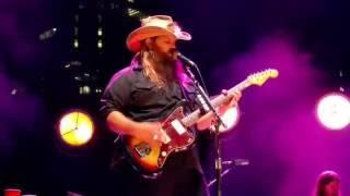 Chris Stapleton - Was It 26 (10/15/2016) Nashville, TN