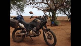 Baixar VIAGEM DE MOTO PELA AMAZÔNIA - DIA 24 - IPIRANGA DO NORTE