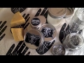 Salves & Flying Ointments: How to Make Them & Tips To Reduce Your Chances of Dying in the Process