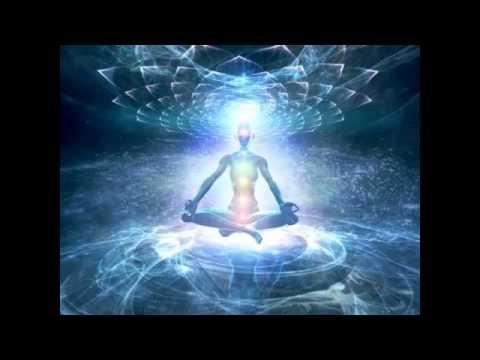 The Gayatri Mantra Meditation - Deva Premal