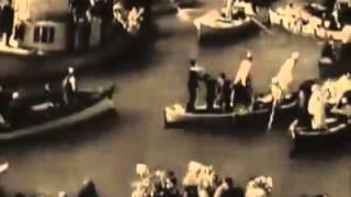 حكاوي اليوم| 16 مارس: العلم المصري يرفرف على أرض طابا ومجزرة بفيتنام - المصري لايت