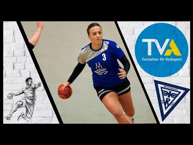 TVA: Drei Schwestern sorgen beim ESV für Furore