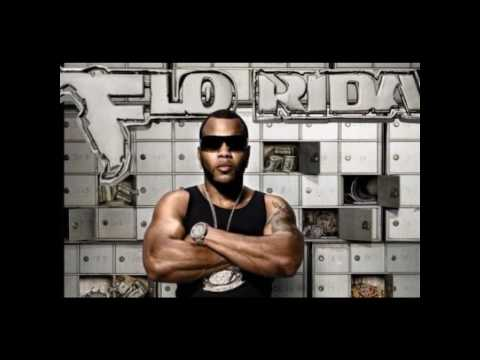Khriz Y Angel Feat. Flo-Rida - Subelo (Turn It Up) The Take Over (2010)
