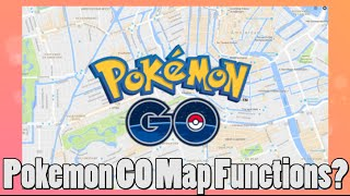 Google Maps Now Has A Catching Pokemon Option On Your Timeline Free HD Video