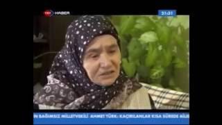 Ömür Dediğin- Sivas  Ahmet Turan Karakaş'ın ders veren acıklı hikayes