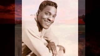 Endlessly - Brook Benton (HQ)
