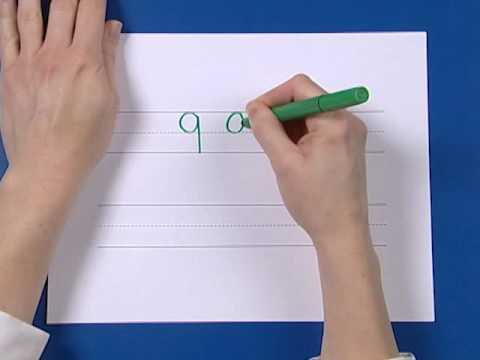 Learn numbers !  Learn to count and write numbers with Number Beats by The TV Teacher.
