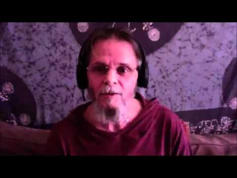 nirgun john - The Divine Spark Is In You ... It Just Needs To Be Lit - 11-21-2015