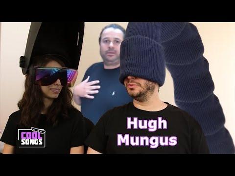 Hugh Mungus REMIX ft h3h3productions