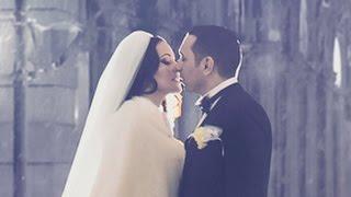 Süreyya + Engin Turkish Wedding Frankfurt