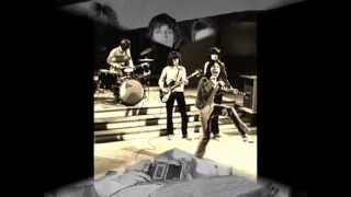 ROLLING STONES: If You Can`t Rock Me (Early Rough Mix)