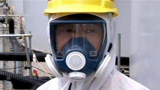 """Fukushima, fuga acqua radioattiva: """"serio incidente"""" di livello 3"""