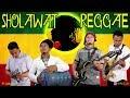 Download Ya Asyiqol Mustofa | REGGAE - Gus Aldi