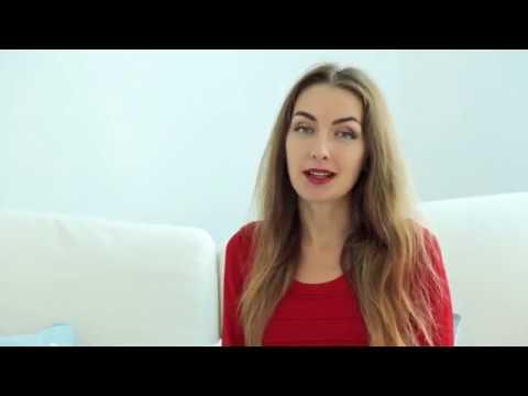 Tips for Dating Ukrainian Women - Dolce Vita Agency