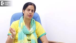 Ideal LH range for pregnancy - Dr. Nupur Sood