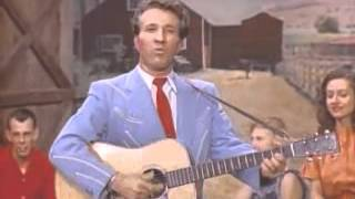 Marty Robbins - Pretty Mama (Country Music Classics - 1956)