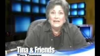 Tina & Friends 09-01 (5/13/2010)