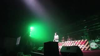 Rapake - Rapake Live Thailand Hiphop Festival - Stafaband