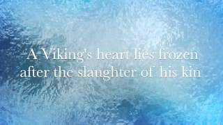 A Heart of Fire trailer