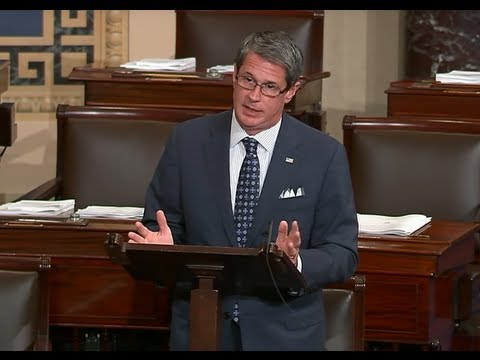 Vitter Introduces Amendment to Disqualify Violent Criminals