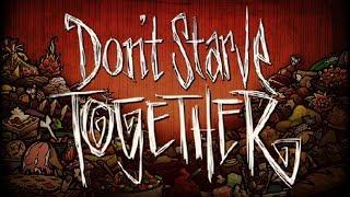 Zbierzmy ten lód! Don't Starve Together SEZON 4 #23 w/ Undecided Tomek90